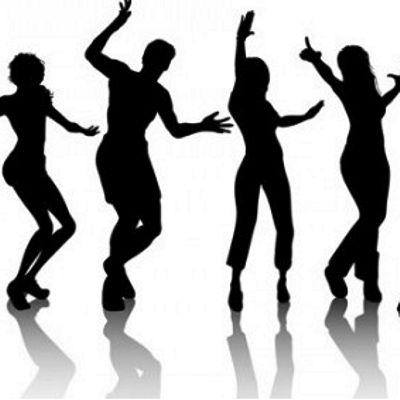 Resultado de imagem para projeto dança